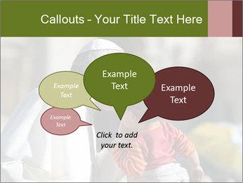 0000076087 PowerPoint Template - Slide 73