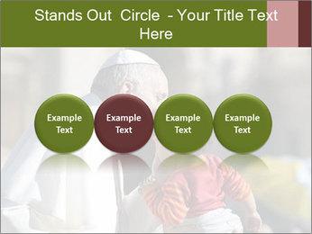 0000076087 PowerPoint Template - Slide 76