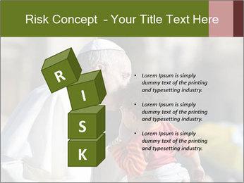 0000076087 PowerPoint Template - Slide 81