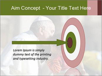 0000076087 PowerPoint Template - Slide 83