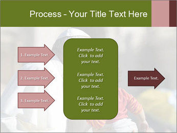 0000076087 PowerPoint Template - Slide 85