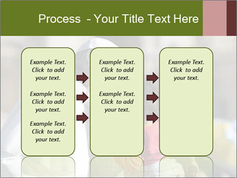 0000076087 PowerPoint Templates - Slide 86