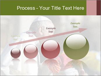 0000076087 PowerPoint Template - Slide 87