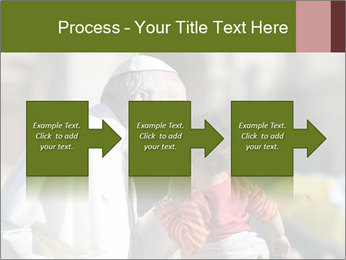 0000076087 PowerPoint Templates - Slide 88