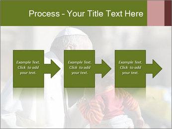 0000076087 PowerPoint Template - Slide 88