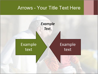 0000076087 PowerPoint Template - Slide 90