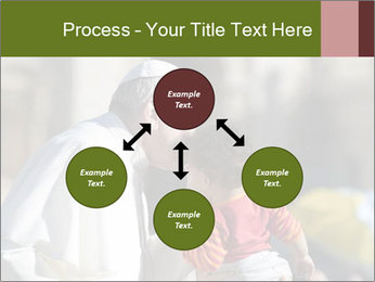 0000076087 PowerPoint Template - Slide 91