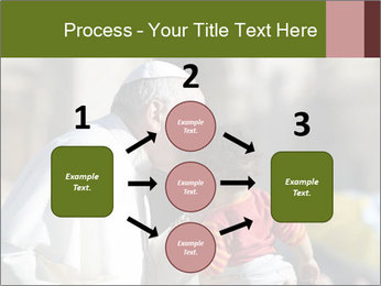 0000076087 PowerPoint Templates - Slide 92