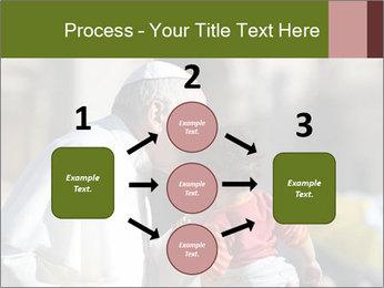 0000076087 PowerPoint Template - Slide 92