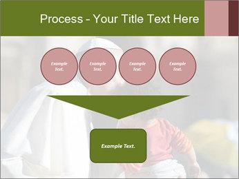 0000076087 PowerPoint Template - Slide 93