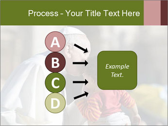 0000076087 PowerPoint Template - Slide 94