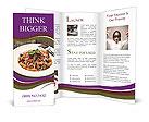 0000076088 Brochure Templates
