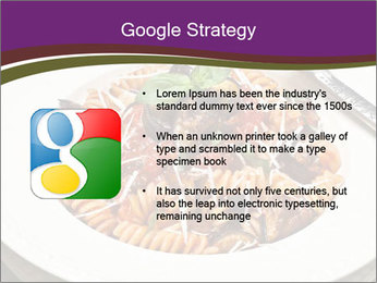 0000076088 PowerPoint Template - Slide 10