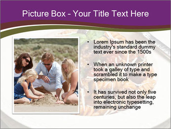 0000076088 PowerPoint Template - Slide 13
