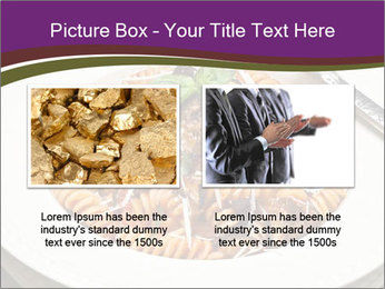 0000076088 PowerPoint Template - Slide 18