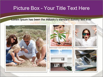 0000076088 PowerPoint Template - Slide 19