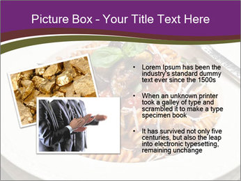 0000076088 PowerPoint Template - Slide 20