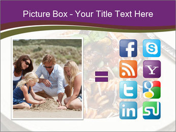 0000076088 PowerPoint Template - Slide 21