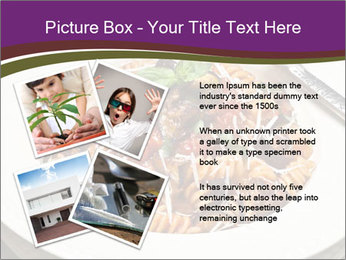 0000076088 PowerPoint Template - Slide 23