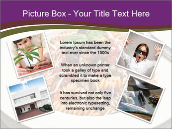 0000076088 PowerPoint Template - Slide 24