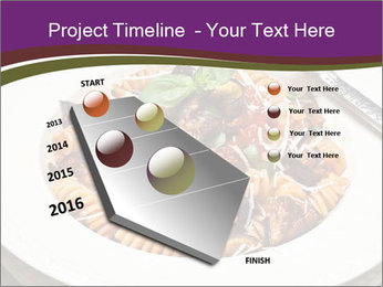 0000076088 PowerPoint Template - Slide 26