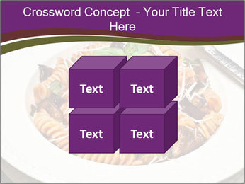 0000076088 PowerPoint Template - Slide 39