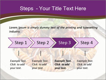 0000076088 PowerPoint Template - Slide 4