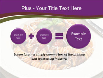 0000076088 PowerPoint Template - Slide 75