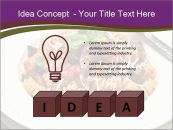 0000076088 PowerPoint Template - Slide 80