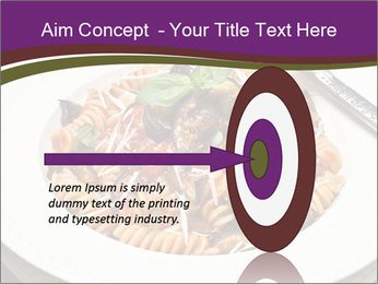 0000076088 PowerPoint Template - Slide 83