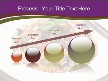0000076088 PowerPoint Template - Slide 87