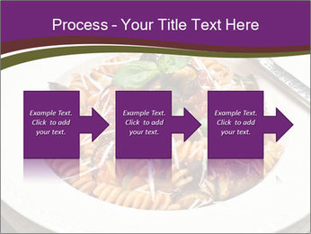 0000076088 PowerPoint Template - Slide 88