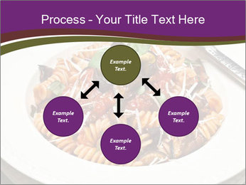 0000076088 PowerPoint Template - Slide 91