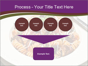0000076088 PowerPoint Template - Slide 93