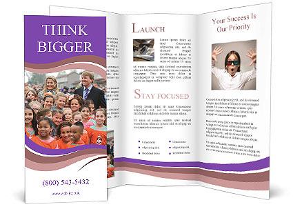 0000076089 Brochure Templates