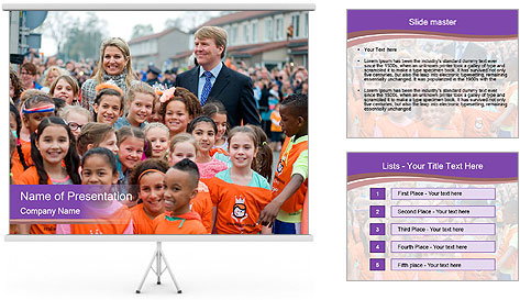 0000076089 PowerPoint Template