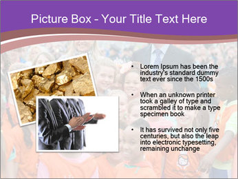 0000076089 PowerPoint Template - Slide 20
