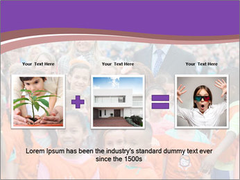 0000076089 PowerPoint Template - Slide 22