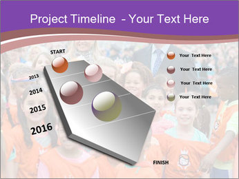 0000076089 PowerPoint Template - Slide 26