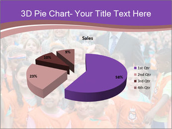 0000076089 PowerPoint Template - Slide 35