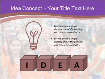 0000076089 PowerPoint Template - Slide 80
