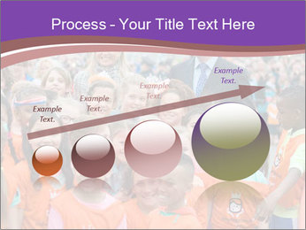 0000076089 PowerPoint Template - Slide 87