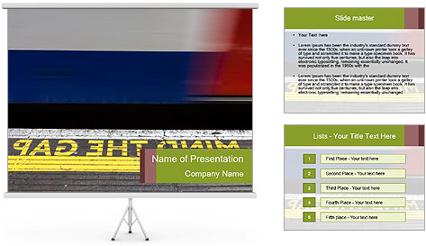 0000076090 PowerPoint Template