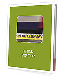 0000076090 Presentation Folder
