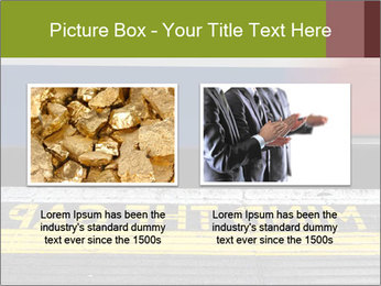 0000076090 PowerPoint Template - Slide 18