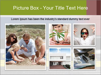 0000076090 PowerPoint Template - Slide 19