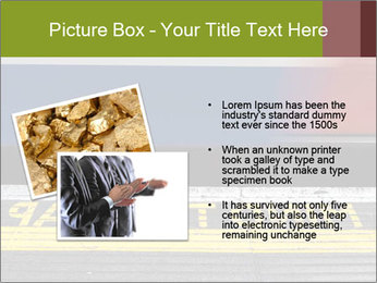 0000076090 PowerPoint Template - Slide 20
