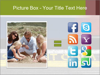 0000076090 PowerPoint Template - Slide 21