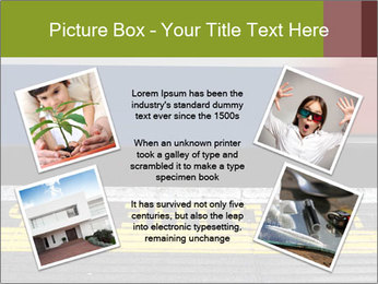 0000076090 PowerPoint Template - Slide 24
