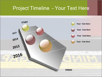 0000076090 PowerPoint Template - Slide 26